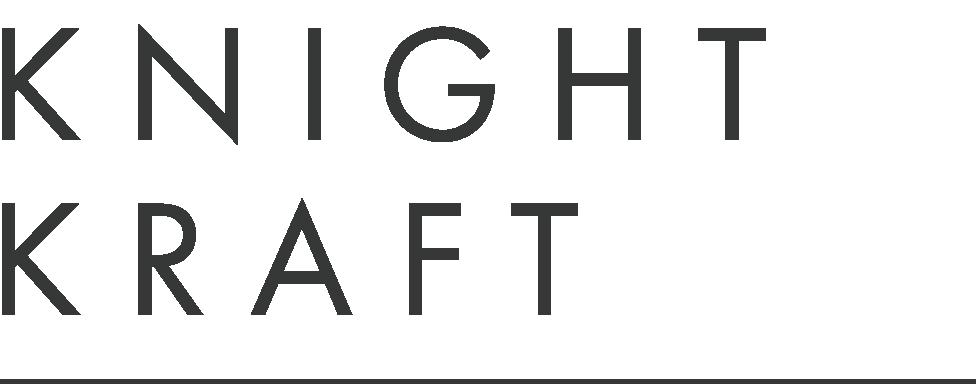 KnightKraft